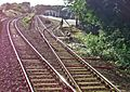 Rth Rly Northenden Junction 30.07.2016.jpg