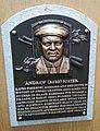 Rube Foster plaque HOF.jpg