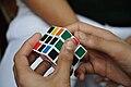 Rubiks Cube Handling - Kolkata 2015-02-07 2060.jpg