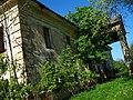 Rudnicki's manor in Asada-Dziedzina - panoramio - Andrej Kuźniečyk (4).jpg