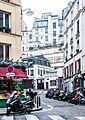 Rue Androuet, 28 February 2013.jpg