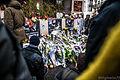 Rue Nicolas-Appert, Paris 8 January 2015 038.jpg