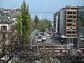 Rue Pierre-Fatio, Genève.jpg