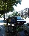 Rue Saint-Joseph, Montréal 2005-08-27.jpg