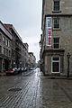 Rue Saint-Paul Montreal 3.jpg