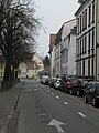 Rue Schwendi (Colmar) (2).jpg