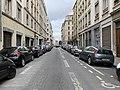 Rue Vauban (Lyon) - Mars 2019.jpg