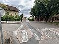 Rue Vernay Vonnas 1.jpg