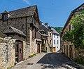 Rue d'Aubuly 02.jpg