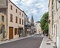 Rue de la Visitation in Paray-le-Monial.jpg