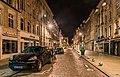 Rue des Dominicains in Nancy.jpg