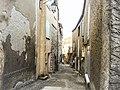 Rue du rocher. La Baume.jpg