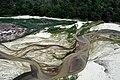 Rufiji River, Selous-4.jpg