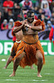 Rugby world cup 2011 wales fidji 6 octobre 2011 - 7309572330.jpg