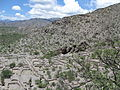 Ruinas de Quilmes.jpg