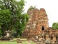 Ruins of Ayutthaya Thailand 16.jpg