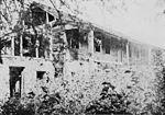 Ruins of Thurston home in Kailua.jpg