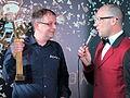 Runet Prize 2014 094.JPG