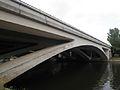 Runnymede Bridge (downstream) from south bank.JPG