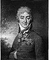 RusPortraits v2-045 Sergei Sergeevich Kushnikov, 1767-1839.jpg