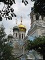 Ruský kostel ve Varech 010.JPG