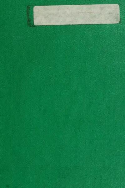 File:Ruskin - Les Pierres de Venise.djvu