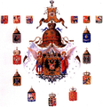 Russian Coat of Arms 1857.png