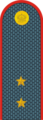 Russian police warrant officer.png