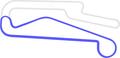 Rustavi track configuration 2.png