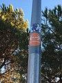 Ruta 14, para la gente que camina en el distrito 02.jpg