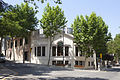 Rutes Històriques a Horta-Guinardó-casal font fargues 03.jpg