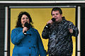 Ruth Jones & James Corden.jpg