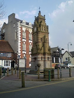 Ruthin town clock.jpg
