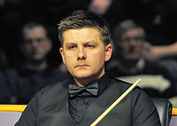 Ryan Day at Snooker German Masters (Martin Rulsch) 2014-02-01 02.jpg