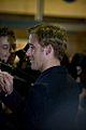 Ryan Gosling TIFF Drive premiere.jpg