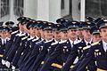 Ryazan Airborne School 2013 (505-2).jpg