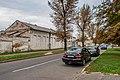 Rybalki street (Minsk) p04.jpg
