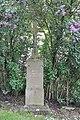 Sázava(Benešov)-kříž-u-cesty-na-svatou-Annu2014.jpg