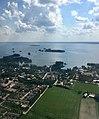 Säkylä aerial.jpg