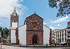 Sé Catedral de Nossa Senhora da Assunção - Funchal.jpg