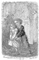 Ségur - Quel amour d'enfant, illustration - 0002.png