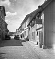 Söderköping - KMB - 16001000023508.jpg