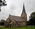 Södra Härene kyrka 01.jpg