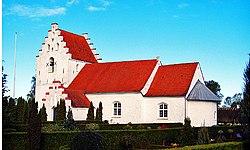 Sønder Broby kirke (Faaborg Midtfyn).jpg
