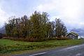 Sørfjordens første kirkegård 03.jpg
