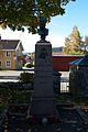 Søsterkirkene på Gran - 2012-09-30 at 13-21-10.jpg
