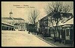 Słonim, Rynkavaja-Mastavaja. Слонім, Рынкавая-Маставая (1901-14).jpg