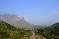 Sơn La Province.JPG