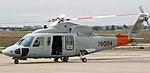 S-76C (5083568958).jpg