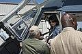 S.C. Governor Nikki Haley visits SRS (14047003051).jpg